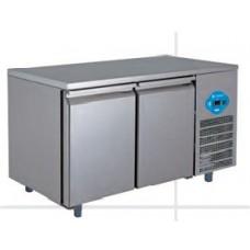Холодильный стол Desmon ITSM2