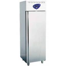 Холодильный шкаф Desmon SM7