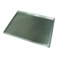 Противень Pansystem 600х400х20 алюминиевый штампованный