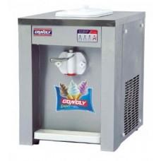 Фризер EWT INOX BQLA11-2 (pump)