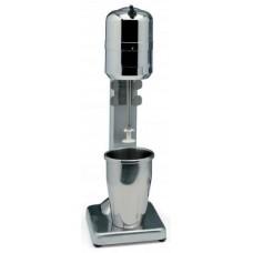 Миксер для молочных коктейлей Vema FL2005/L
