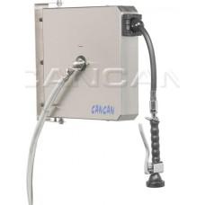 Душ моющий (смеситель) CANCAN 15 м