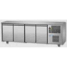 Холодильный стол DGD TF04MID60