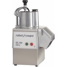Овощерезка электрическая профессиональная Robot Coupe CL50 Ultra (220)