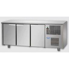 Холодильный стол DGD TF03MID60