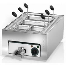 Макароноварка электрическая Blanco Professional BCPC4800