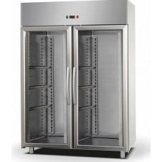 Морозильный шкаф DGD AF14EKOMBTPV