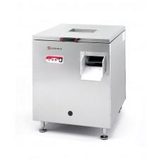Купить 1370046 Сушильно-полировальная машина для 8000 столовых приборов, отдельно стоящая с УФ-лампой, 3-фазная Hendi (Хенди)