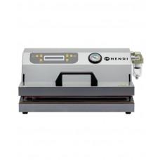 Купить 297407 Вакуумные упаковочные машины - безкамерные сварочная планка 330 mm Hendi (Хенди)