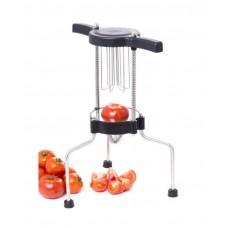570166 Резак для помидоров Hendi