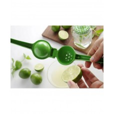 592045 Соковыжималка для цитрусовых - зеленая (для лайма) Hendi
