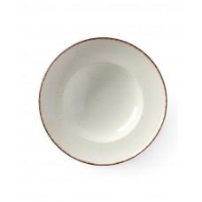 774489 Тарелка для пасты Opal 300 мм Fine Dine