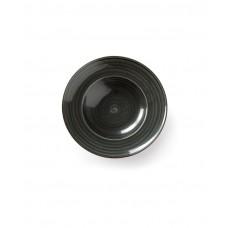 775035 Тарелка для пасты Onyx 260 мм Fine Dine