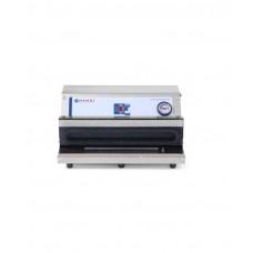 970430 Вакуум-упаковочная машина Profi Line 400 - бескамерная Hendi
