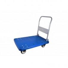 Купить с доставкой Тележка платформенная 90х60х20 см RD04