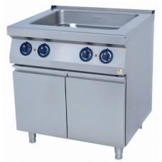 Сковорода электрическая опрокидная* Kogast EBT87P
