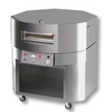 Печь для пиццы (пицца печь) Cuppone GT110/1D