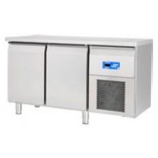 Морозильный стол Oztiryakiler 79E3.27LMV.00