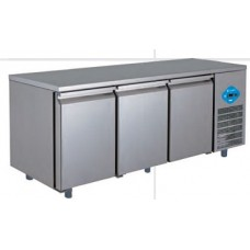 Холодильный стол Desmon ITSM3