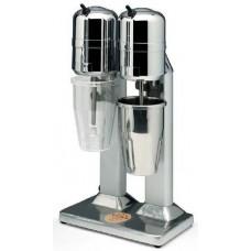 Миксер для молочных коктейлей Vema FL2006/L