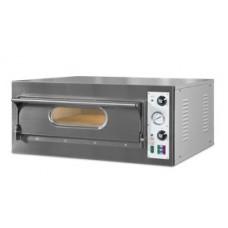 Печь для пиццы (пицца печь) Restoitalia RESTO 4 (380)