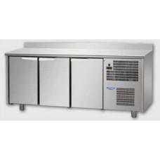 Холодильный стол DGD TF03MID60AL