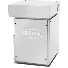Ледогенератор барный Brema M Split350