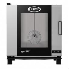 Тепловой шкаф Unox XEVSC0711CR