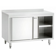 Тепловой стол Bartscher 348147