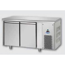 Морозильный стол Tecnodom TF02MIDBT
