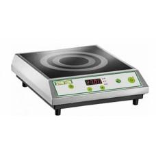 Профессиональная индукционная плита Fimar PFD27