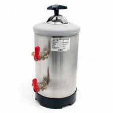 Фильтр для воды DVA 8/LT