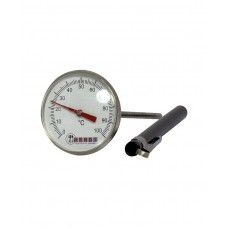 271216 Термометр с зондом 0/+100°C Hendi