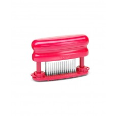 Купить 513095 Тендерайзер EasyChef-45, красный Hendi (Хенди)