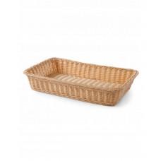 561102 Корзинка для хлеба и булочек GN 1/1 Hendi