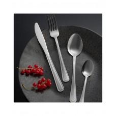 764572 Ложка чайная Cantine 145 мм Fine Dine