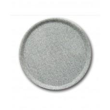 774885 Тарелка для пиццы Speciale, 330 мм - гранит Hendi