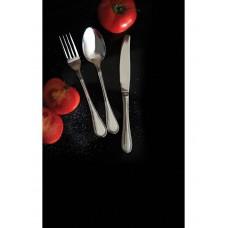 777596 Вилка десертная Harmony 186 мм Fine Dine