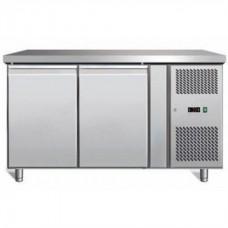 Холодильный стол профессиональный SRH 2100TN Rauder