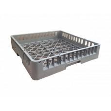 Корзина для стаканов в посудомоечную машину 500х500 мм EMP.BB.01