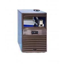 Льдогенератор барный CNB-550FT Rauder