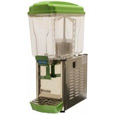 Охладитель сока и напитков одинарный LMAGIC-15 Rauder