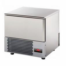 Шкаф шоковой заморозки (шок-фризер) SRS ATT05 Rauder