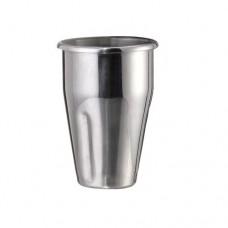 Стакан для миксера молочных коктейлей GoodFood CUP11