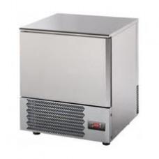 Аппарат шоковой заморозки (шокфризер) Tecnodom ATT05