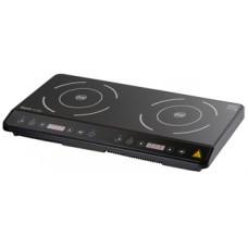 Профессиональная индукционная плита Bartscher 105836S