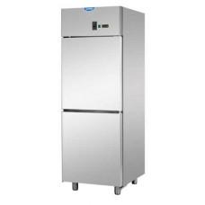 Холодильный шкаф DGD A207EKOMTN