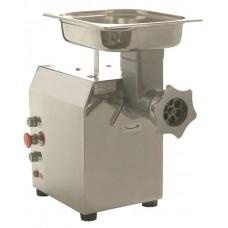 Машина для измельчения мяса Торгмаш МИМ80