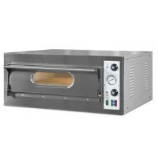 Печь для пиццы (пицца печь) Restoitalia RESTO 4 BIG (380)