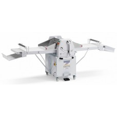 Тестораскатка электрическая Zmatik SF650L